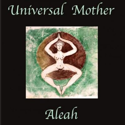 Universal mother mp3 rosaleah